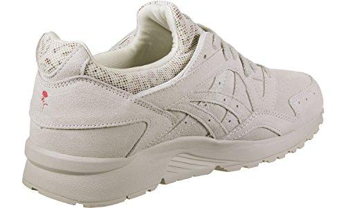 Asics Tiger Gel Lyte V x Disney W Schuhe Whisper White tFK5HJeDN9