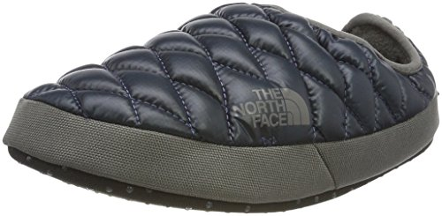 The North Face Womens ThermoBall Tent Mule V Black