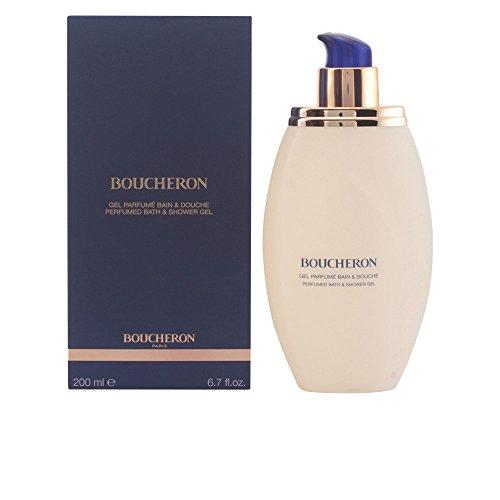 boucheron-shower-gel-200ml
