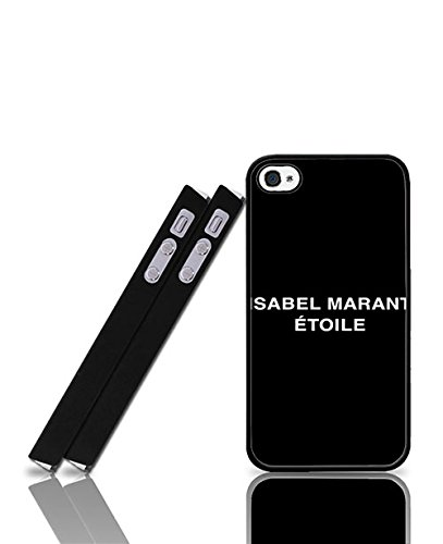 isabel-marant-apple-iphone-4-apple-iphone-4s-phone-cover-design-for-girls-scratch-proof-brand-isabel