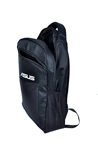 Asus Black Laptop Bag For 15.6 Inch