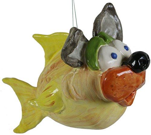 fabio-escultura-de-ceramica-en-forma-de-pez-para-colgar-en-la-pared-cachorro-de-perro-con-cuerpo-de-