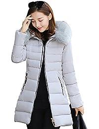 64nh4 Extremo El Mujer Abrigos Frio Para pCqRan0wx