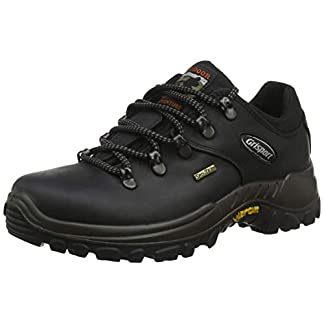 Grisport Women's Dartmoor Hiking Shoe 7