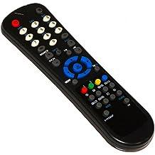 Aerzetix––dis238–Mando a distancia Mandos a distancia de TV compatible con Vestel RC 1055RC1055