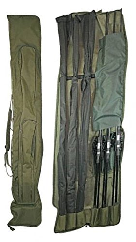 CARP-ROD-HOLDALL-3UP-3DOWN