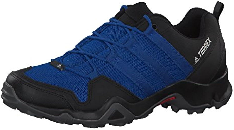 adidas TERREX AX2R Calzado para senderismo black