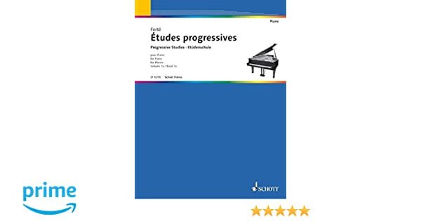Le Pianiste Virtuose En 60 Exercises Hanon Pdf Download cambiar campanas ambulantes motorola