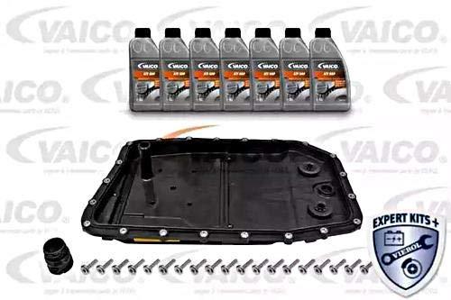 VAICO v202088Adattatore Set, cambio olio cambio automatico