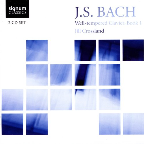 No. 16 in G minor BWV 561: Fuga a 4 voci