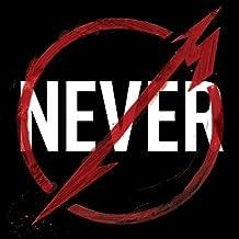Metallica Through The Never [Vinilo]