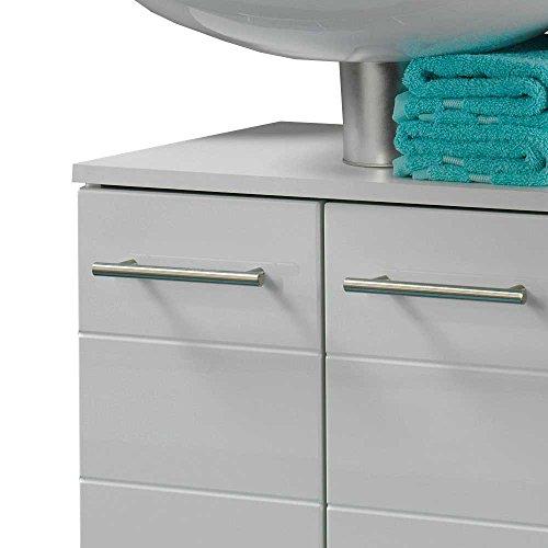 Waschbeckenunterschrank hängend ohne waschbecken  waschtischunterschrank hängend ohne waschbecken - Bestseller Shop ...