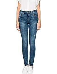 ESPRIT Damen Skinny Jeans