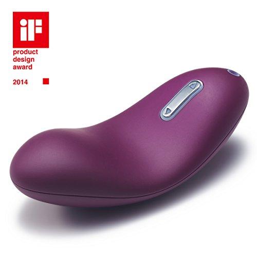 SVAKOM Echo vibratoren zunge vibratoren für sie Klitoris Vibratoren für sie Klitoris und G-punkt