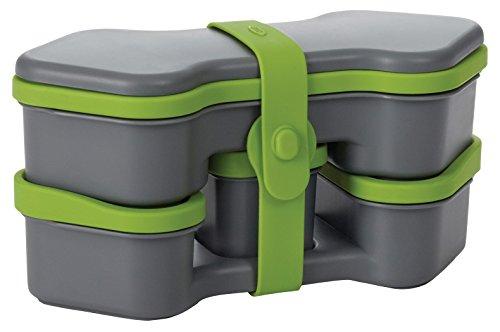 oxo-bento-box-green-gray-1273082-by-oxo