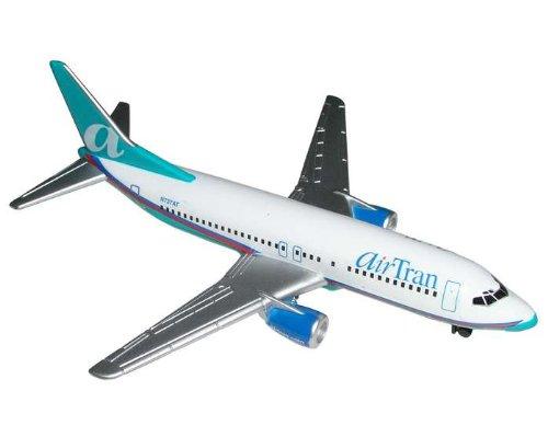 daron-worldwide-trading-rt5254-airtran-einzel-flugzeug