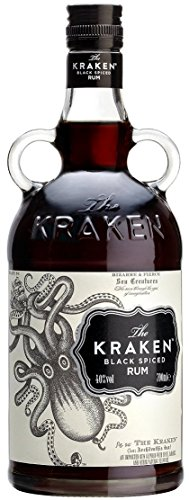 kraken-black-spiced-rum-70-cl