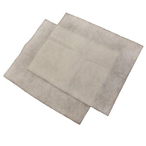 europart-universel-mousse-graisse-filtre-47-x-57-cm-paquet-de-2