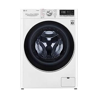 LG-F4WV710P1-Waschmaschine-Wei-105-kg-1400-UMin-A