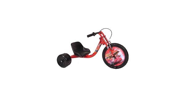 Disney Cars Skidder Bike Trike Kitchen Home