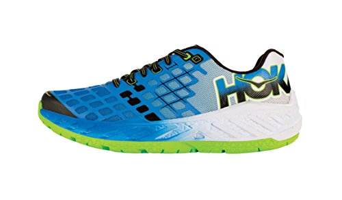 hoka-one-one-clayton-bright-green-french-blue-44