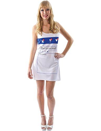 costume-carnevale-vestito-da-social-network-facebook-computer-sexy-donna-extra-large