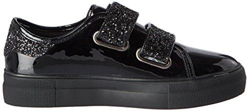 XTI 41386.0, Sneaker Donna nero (nero)
