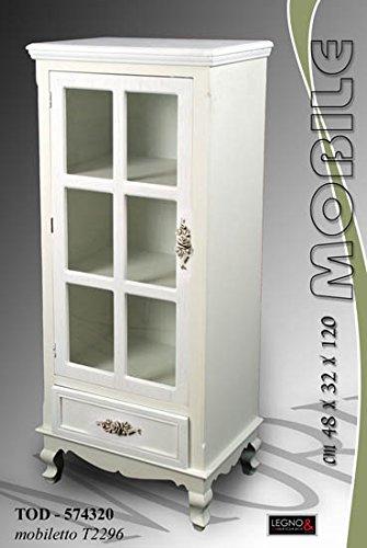 vetrine per soggiorno usate: compro vendo vero affare mobili usati ... - Vetrine Per Soggiorno Usate