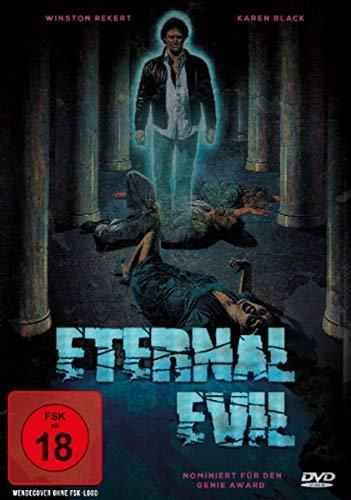 Eternal Evil - Das ewige Böse