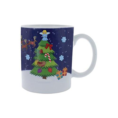 paladone-tazza-creare-una-scena-natalizia-multicolore
