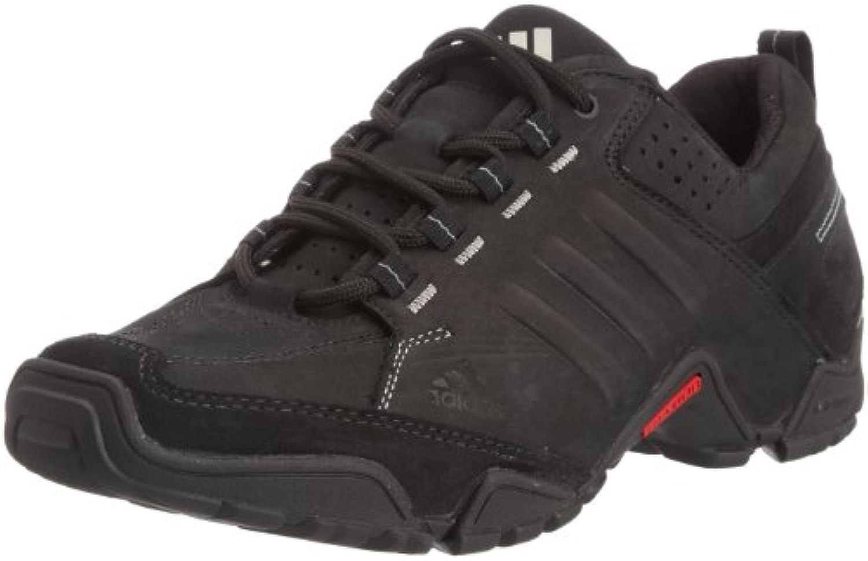 Dickies FA23345 Contract D'ler Boot Black  UK 10
