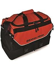 Drakes Pride Pro Maxi Sac pour boules de bowling