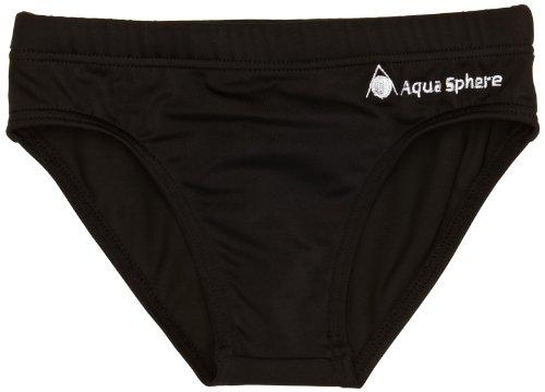 Aqua Sphere Jungen Badehose Porto Rico Classic Trunk, Jungen, ST (Kinder Trunk Kostüme)