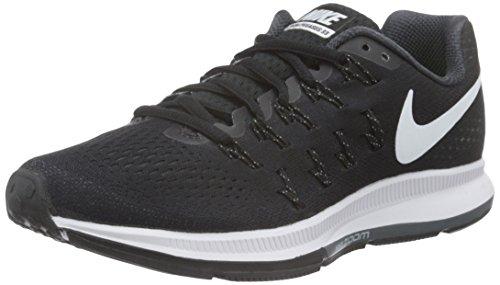 nike-air-zoom-pegasus-33-zapatillas-de-running-para-mujer-negro-black-white-anthracite-cl-grey-40-eu