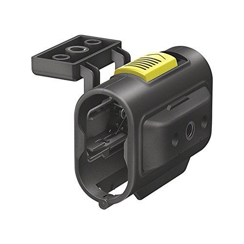 Sony AKASF1.SYH Rahmenhalterung für Action Kamera