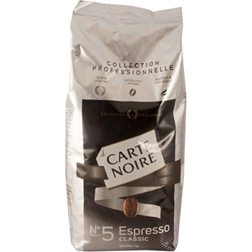 carte-noire-kaffee-ganze-bohnen-carte-noire-espresso-pro-1kg
