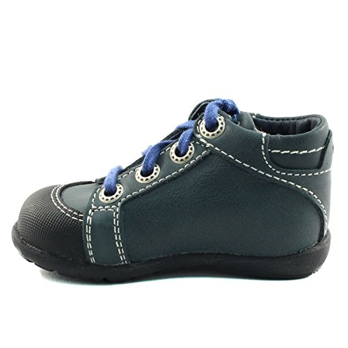 LITTLE MARY KIDSHOES - ARAMIS Gris
