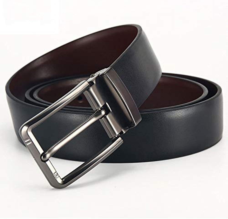 XQY Cintura Uomo in Pelle a81439b636c6
