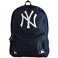New ERA Yankees Mochila