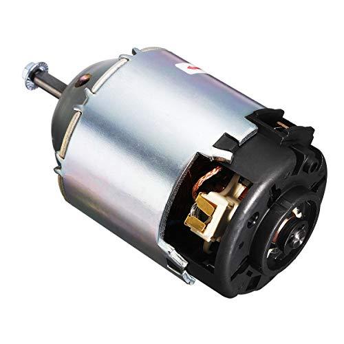 Wooya Rechte Seite Klima Auto Heizung Blower Fan Motor Für Nissan X-Trail Maxima Navara