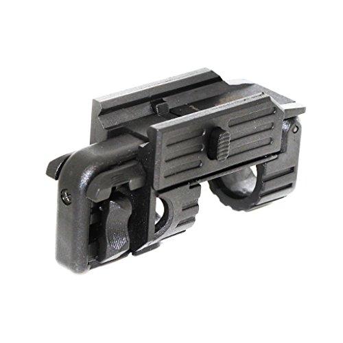 Airsoft Softair Ausrüstung APS Smart Shot Mini Launcher Für CAM870 Shotgun Co2 Patrone Cartridge
