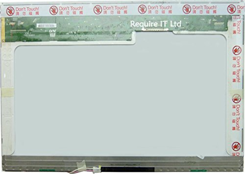 Neue HP Compaq 6730b 15,4WSXGA + - 6730b Bildschirm Compaq