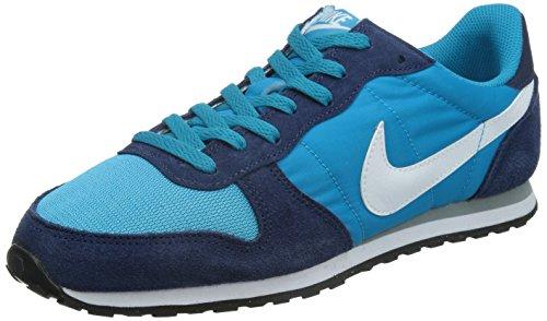 Nike Genicco Herren Laufschuhe