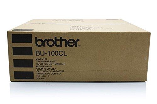 Brother mfc-9450 cdn -original brother bu-100cl - transfer unit -
