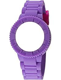 Reloj Watx Xs Barbie Cowa1156 Niña 0