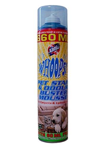 xanto-die-bombe-pet-geruchs-und-fleckenentferner-buster-reiniger-500-ml