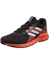 on sale c1b29 d58e0 adidas Aerobounce 2 M, Zapatillas de Running para Hombre