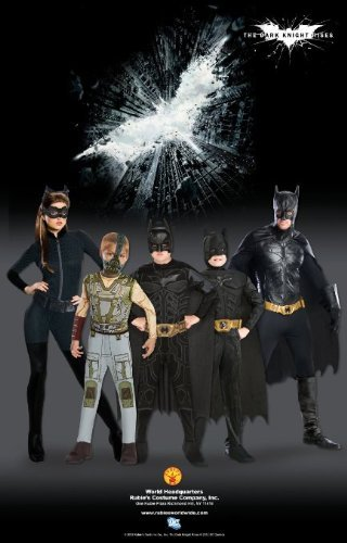 Imagen de batman film
