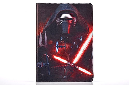 apple-ipad-air-ipad-5-folio-star-wars-hulle-schutzendes-pu-leder-smart-flip-hulle-ichoose-kylo-ren-t