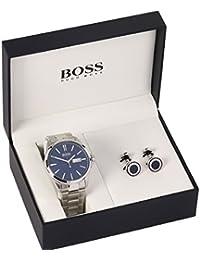Orologio da Hugo Boss Gift Set 1570059
